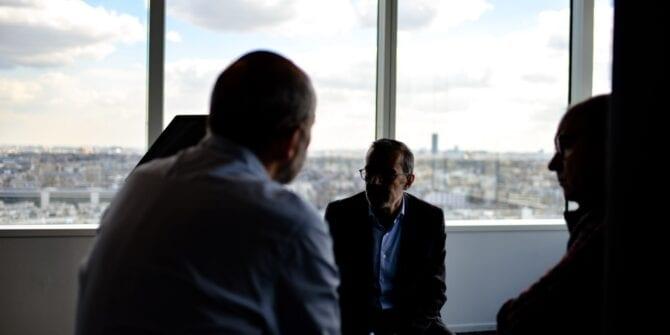 Club Deal: conheça essa estratégia de fundos de private equity
