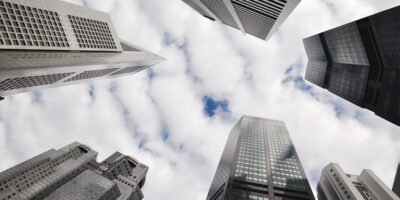 Fiikipedia: Como Avaliar um Fundo Imobiliário?