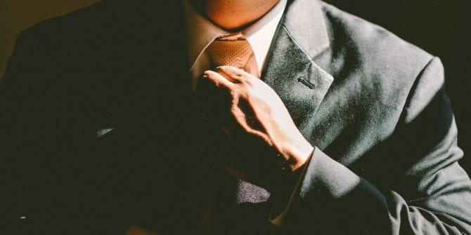 Controller: por que este profissional é tão importante para uma empresa?