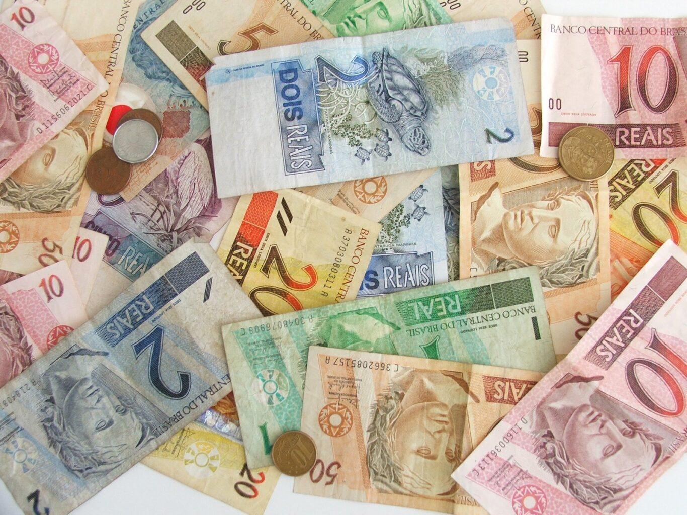 Dívida interna: entenda tudo sobre a dívida pública brasileira