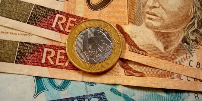 Dívida pública: entenda como ela pode afetar a economia de um país