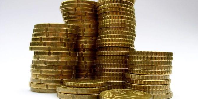 DIVO11: conheça o ETF das empresas pagadoras de dividendos