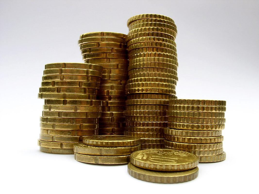 DIVO11: o que é e como funciona o ETF das pagadoras de dividendos?