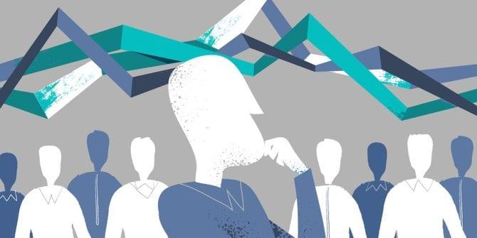 Employee Value Proposition: o que é a Proposta de Valor ao Colaborador?