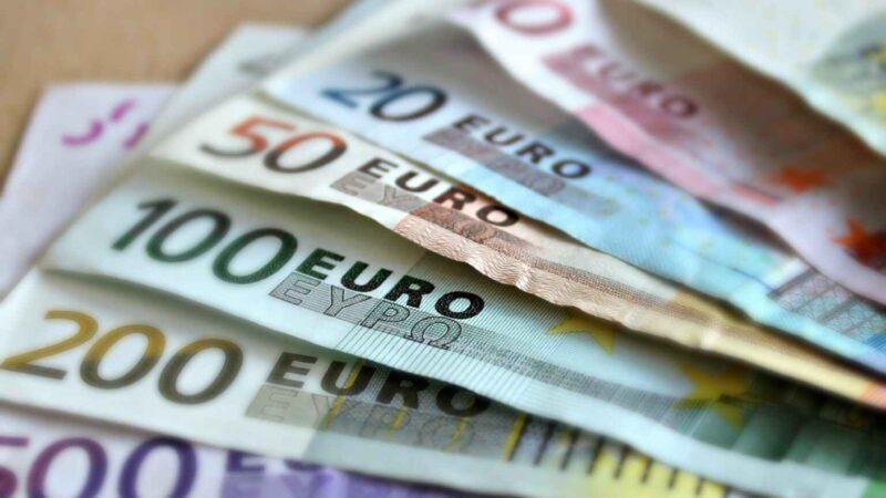 Euro Stoxx 50: conheça o principal índice de ações da Zona do Euro