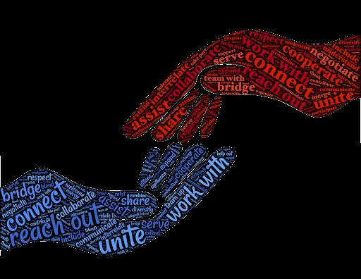 Fair trade: entenda como funciona esse sistema de comércio justo