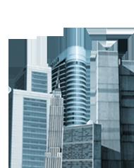 Categoria: Fundos Imobiliários