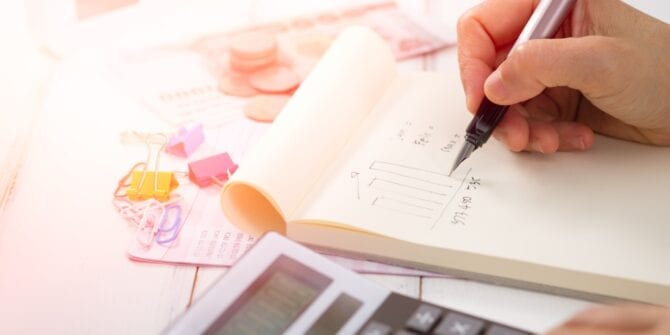 NOPAT: entenda o que é o Net Operating Profit After Taxes