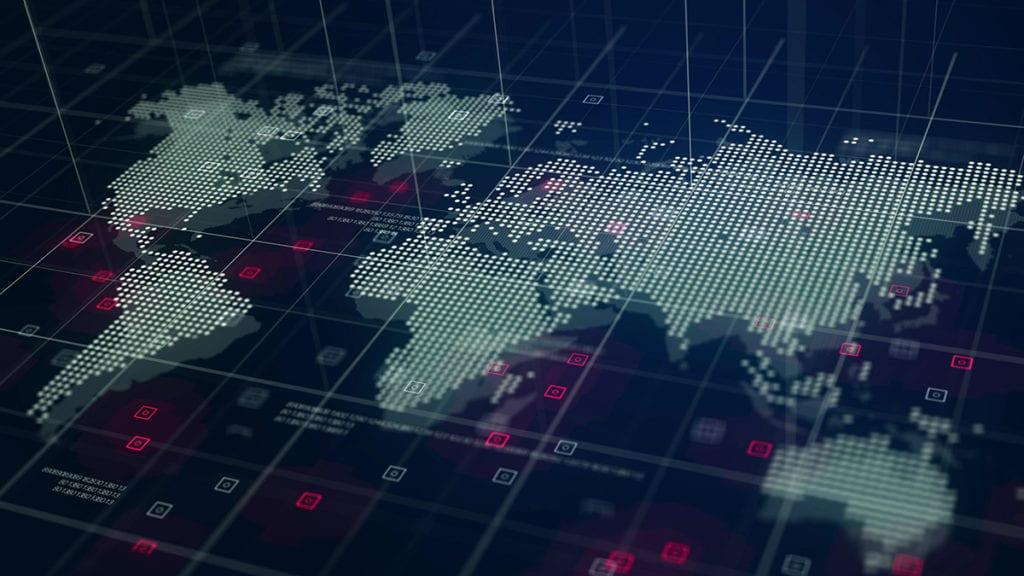 Morning Call: EUA e China, OCDE, Argentina, IBC-Br, Banco Central Europeu e Varejo – Estados Unidos