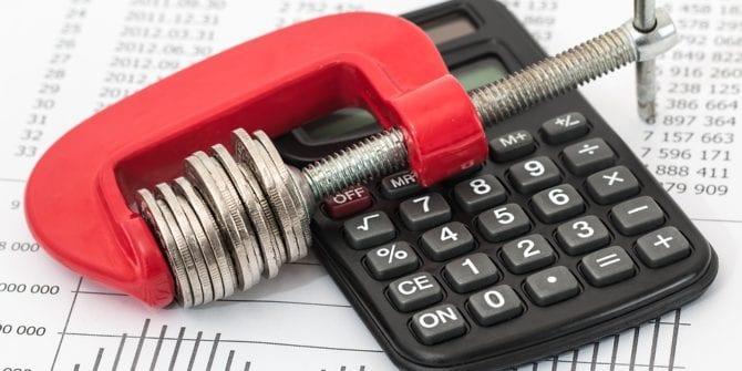 Orçamento contínuo: como funciona essa ferramenta de gestão?