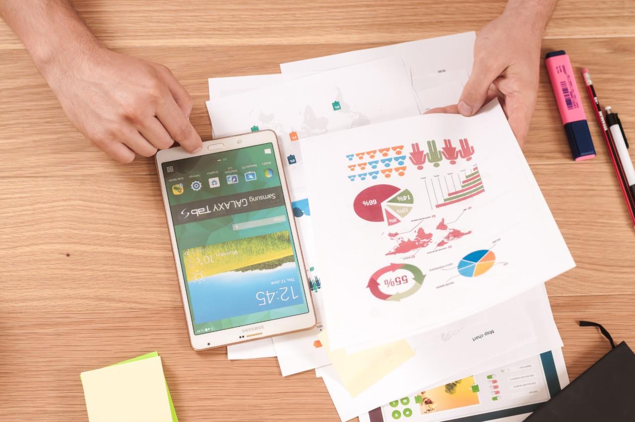 O que é o relatório da administração e como ele funciona?