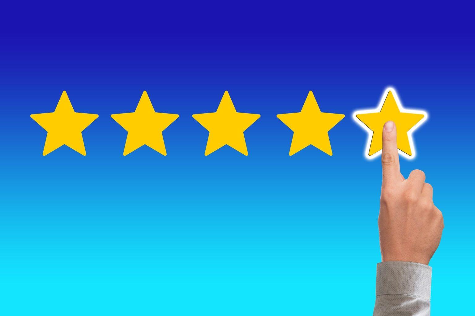 Score de crédito: o que é e como aumentar a sua classificação?