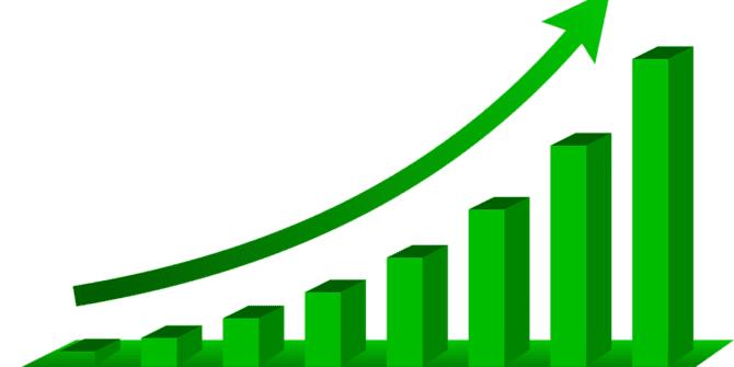 Smart beta: entenda o que é essa estratégia de investimento