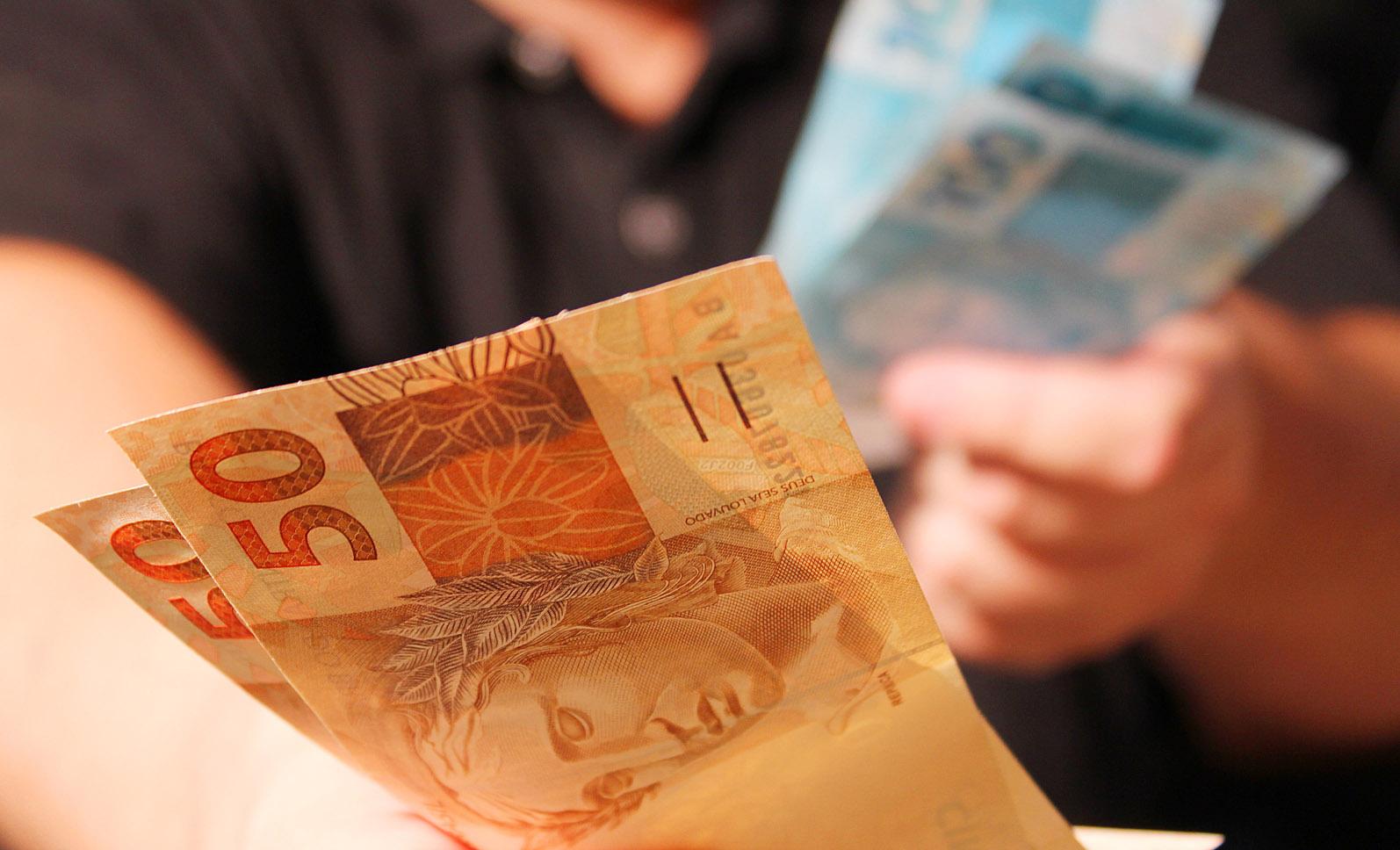 Welfare State: entenda como funciona essa medida econômica