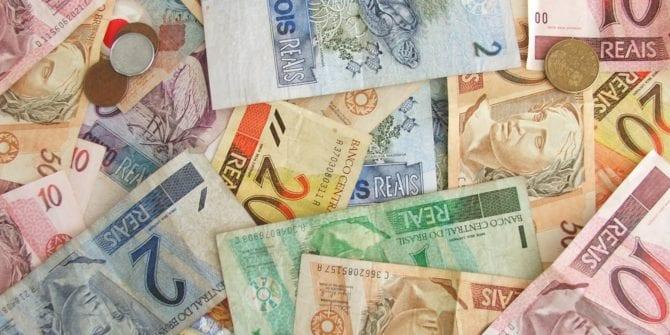 Índices de inflação: saiba quais são os principais indicadores