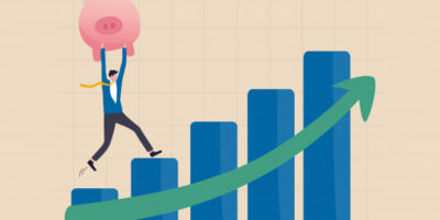 A influência da inteligência na performance dos investimentos