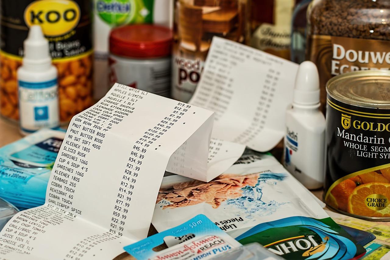 Custo médio ponderado: entenda essa forma de administrar estoques