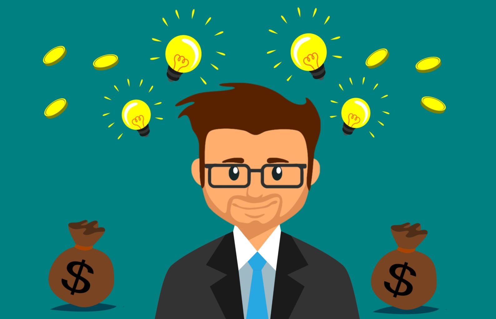 IMAB11: saiba tudo sobre o ETF de renda fixa negociado na bolsa
