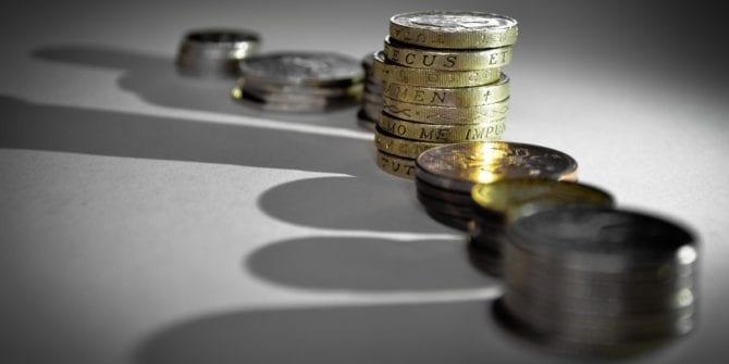 ORPAG: entenda como funciona uma ordem de pagamento