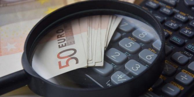 Overhead: veja como identificar os custos indiretos de uma empresa