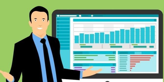 VPLa: entenda mais sobre essa métrica de análise de investimentos
