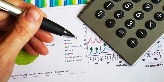 Agente de crédito: o que é e como ele atua no mercado de crédito?