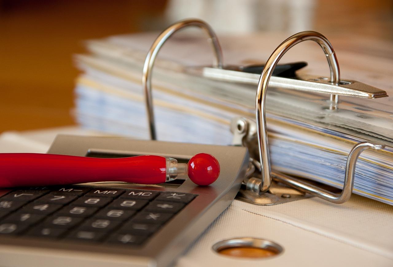 Ativo contingente: como contabilizar uma receita futura e incerta?