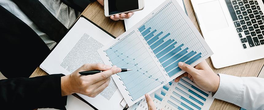 Duas abordagens na avaliação de empresas