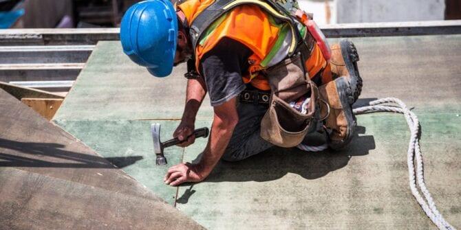 Benfeitorias: o que são e como funcionam melhorias em imóveis
