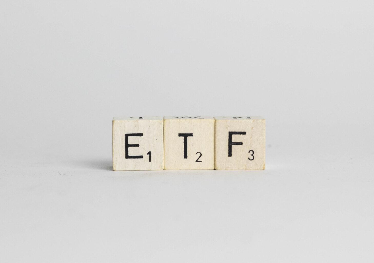 BOVB11: saiba tudo sobre o novo ETF das ações do Ibovespa