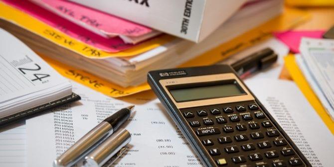 CCB: entenda como funciona a Cédula de Crédito Bancário