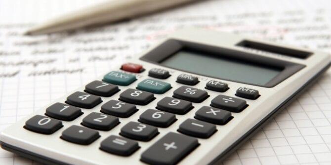 Conheça as contas de resultado e sua importância para as empresas