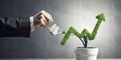 O que define um bom investimento?
