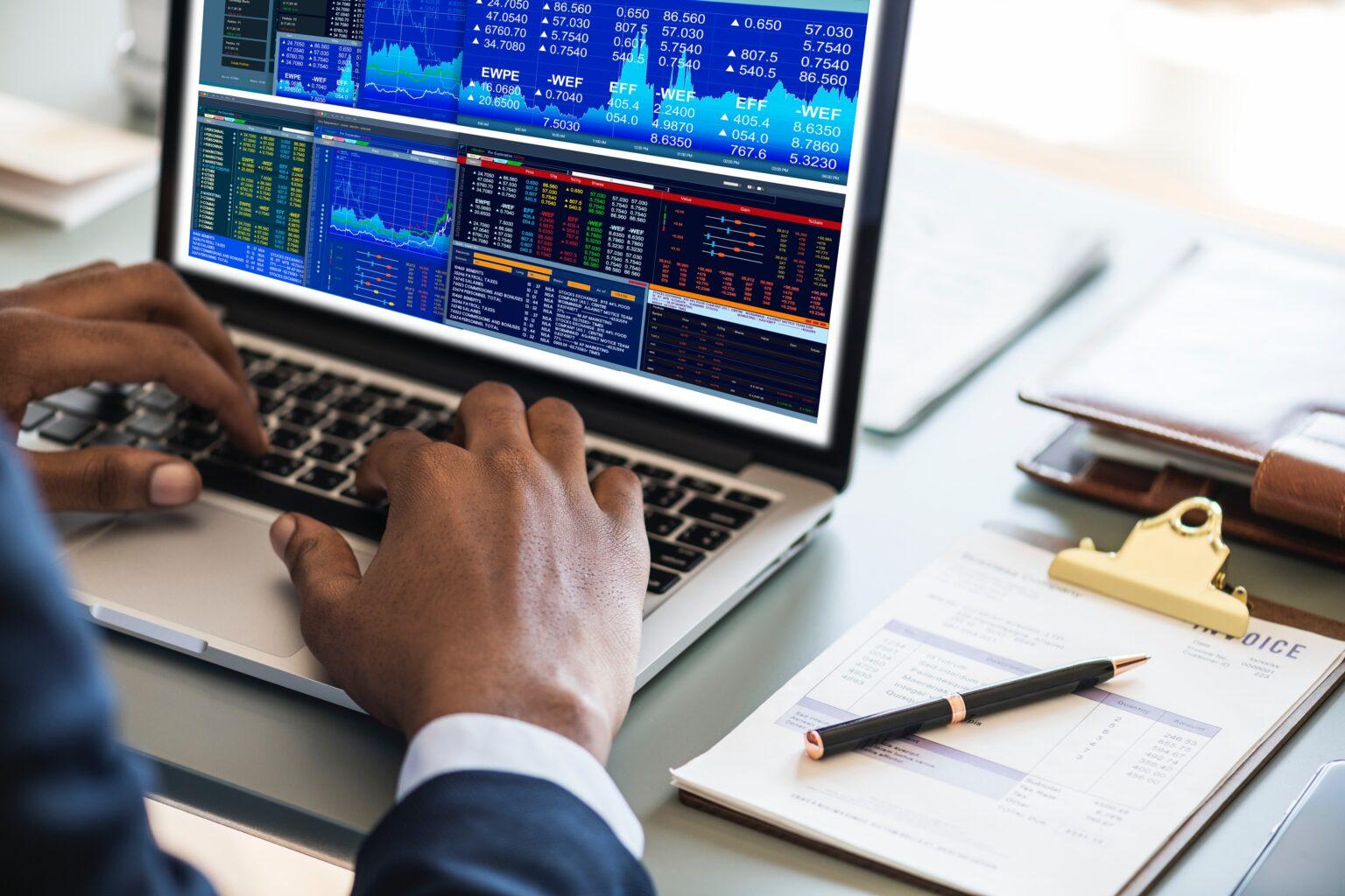 Gestor de investimentos: como ele pode aumentar a rentabilidade?