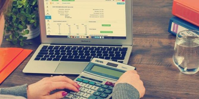 Imposto de exportação: saiba como funciona a cobrança desse imposto