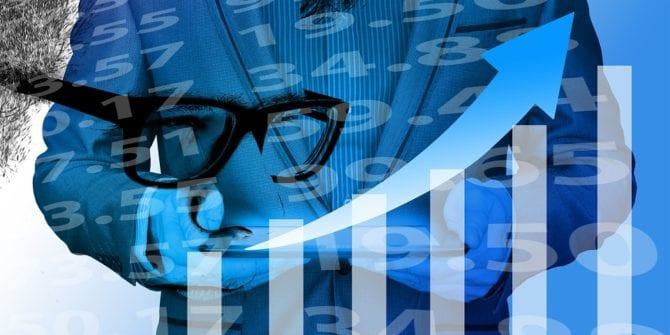 Poder aquisitivo: entenda como funciona esse indicador econômico