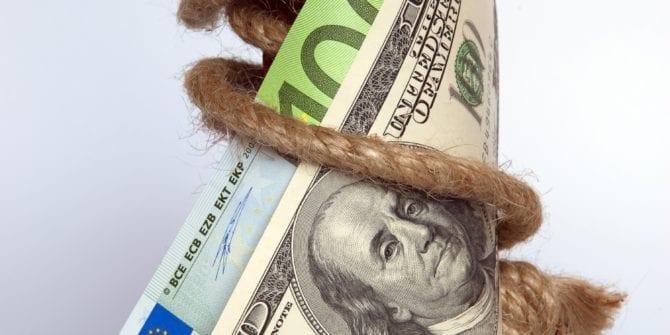 Reestruturação de dívida: saiba tudo sobre essa operação financeira