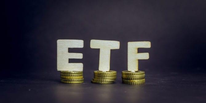 SMAL11: entenda como funciona o ETF das Small Caps