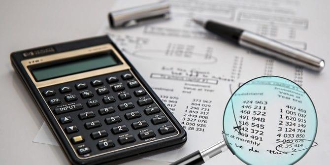 Tarifas Bancárias: conheça as principais tarifas do seu banco