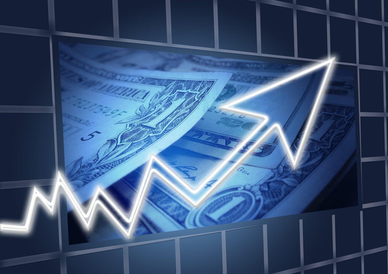 Taxa DI: conheça a taxa que guia as aplicações financeiras