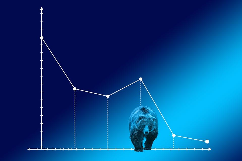 Resumo da Semana: Fusão de Eneva e AES Tietê, Aquisição da Hypera, Berkshire Hathaway desmente IRB e novo CEO da CVC.