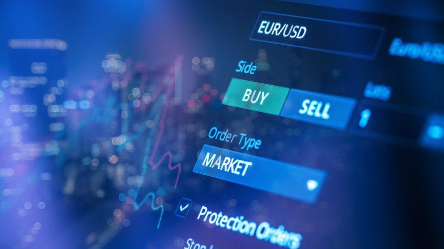 Trava de baixa: o que é essa estratégia no mercado de opções