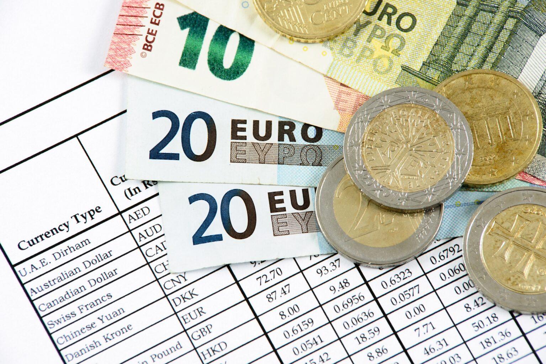 União Monetária: saiba mais sobre esse tipo de acordo econômico