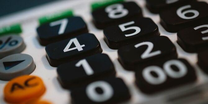 Budget e forecast: como se ajusta um orçamento fora de controle