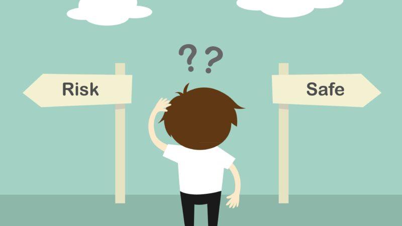 Conservador ou Agressivo: Qual é o seu estilo de investimento?