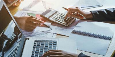 Analisando as forças e fraquezas de uma empresa – Parte I