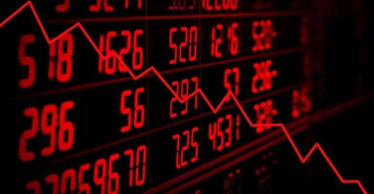 Ibovespa futuro (INDFUT): como funcionam os futuros do índice Bovespa?