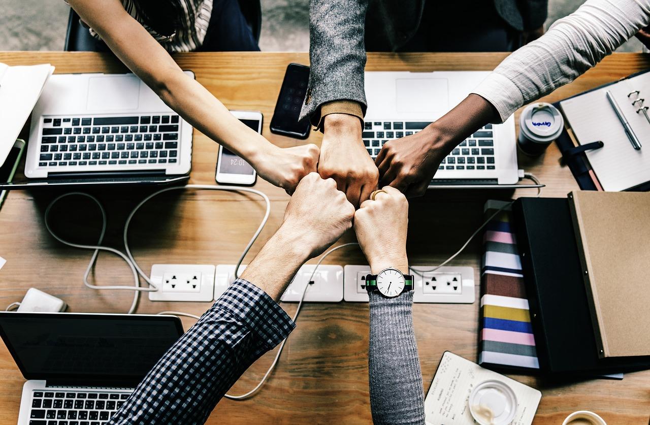 Lean startup: Como uma empresa pode fazer mais com menos