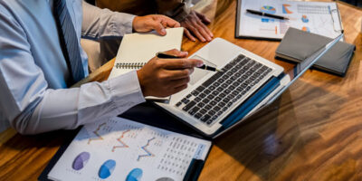 Pat Dorsey e a Análise de Empresas – Parte II