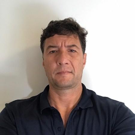 André Laport
